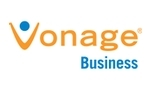 Vonagenusiness