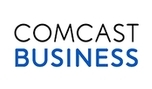 Comcastbusiness